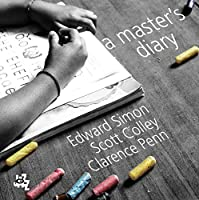 A Master's Diary [輸入盤]