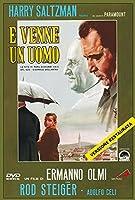 E Venne Un Uomo [Italian Edition]
