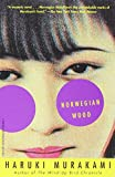 Norwegian Wood Publisher: Vintage