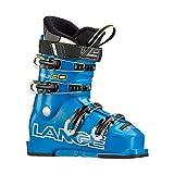 ラング(LANGE) ジュニア スキー ブーツ RSJ 60 LBD5140-E 1510 キッズ 子供 子ども