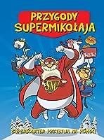 Przygody Supermikolaja