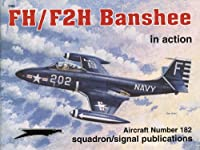 Fh/F2h Banshee in Action