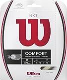 Wilson(ウイルソン) NXT CONFORT16