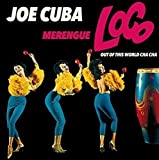 merengue loco out of t