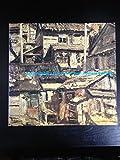 向井潤吉展: 日本の抒情・民家