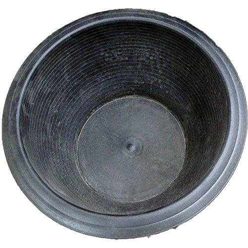 ソネケミファ エコ睡蓮鉢18インチ