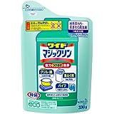 ワイドマジックリン 台所用洗剤 粉末 詰替用 360g
