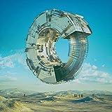 Electro House 2012 (Remastered)