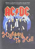 Highway To Hell [DVD]