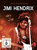 Hey Joe - The Music Story [DVD] [Import]