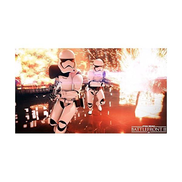 Star Wars バトルフロントII - X...の紹介画像2