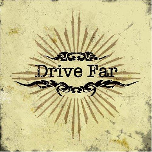 Drive Farの詳細を見る