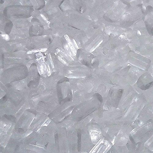 結晶チオ硫酸ナトリウム(ハイポ) カルキ抜き (1kg)