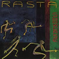Rasta Showcase