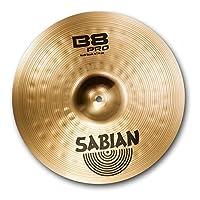 SABIAN クラッシュシンバル B8 PRO ロッククラッシュ B8P-16RC-B