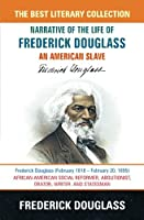 Narrative of the Life of Frederick Douglass - Special Edition