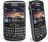 Blackberry Bold 9780 Black T-Mobile [Non-retail Packaging] [並行輸入品]