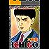 ICHIGO(5)