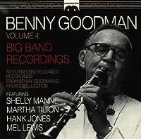 Yale Recordings 4