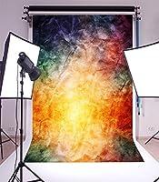 写真撮影背景ビニール5x 7ft 6x 9ftシームレスな様々なパターン夢色インドア個人Portrait特別な芸術的Backdrop Studio小道具