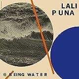 BEING WATER EP [Analog]