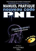 Manuel de Pnl Nouveau Code