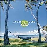 Acoustic Island with Aloha Street