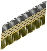 Senco Fastening Systems TV184492 500 Count .131 x 3 Smooth Pro-Head Offset Full Head by Senco