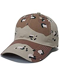 NEWHATTAN ニューハッタン 正規品 ツイル ウォッシャブル キャップ 帽子 定番 別注 オリジナル 作成 刺繍 対応可 14000