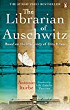 The Librarian of Auschwitz: The heart-breaking international bestseller based on the incredible true story of Dita Kraus (English Edition)