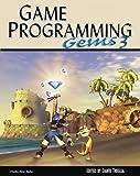 Game Programming Gems 3 (Game Programming Gems Series)