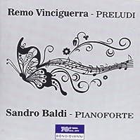 Preludi Per Pianoforte