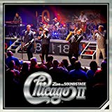 Chicago II 画像