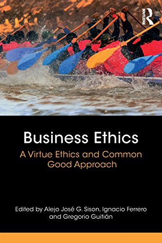 Download Business Ethics 1138242578