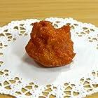 食品サンプル マグネット からあげ(中)