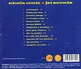 Jet Sounds 画像