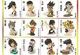 少年マガジン50thフィギュアコレクション 1BOX