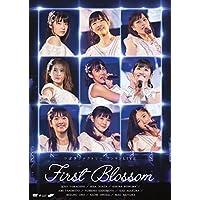 つばきファクトリー ワンマンLIVE ~First Blossom~