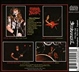 Altars Of Madness Digipack CD (Full Dynamic Range Audio) 画像