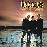Wreckin' Crew (Bonus Track Edition) [Explicit]