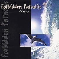Forbidden Paradise 9