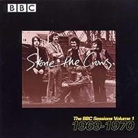 BBC Sessions 1969-1970