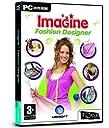 Imagine Fashion Designer (輸入版)