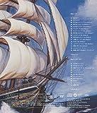 SINGLES BEST~Archives~(DVD付)