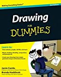 Drawing For Dummies (For Dummies (Sports & Hobbies))