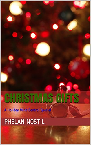 amazon christmas gifts a holiday mind control special holiday