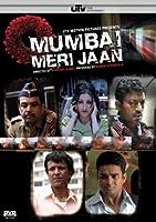 Mumbai Meri Jaan [並行輸入品]