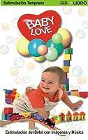 Baby Love: Estimulacion Temprana [DVD] [Import]