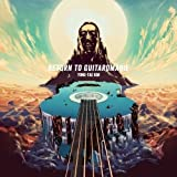 Return to Guitaromanie~ギタロマニーの凱旋~
