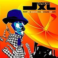 Radio Jxl